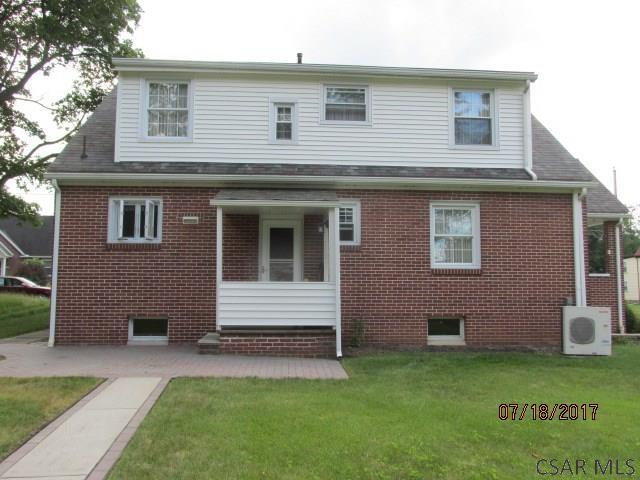 216 Radian Drive, Johnstown, PA - USA (photo 2)