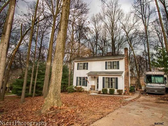 2330 Sunset Cir, Glenville, PA - USA (photo 2)