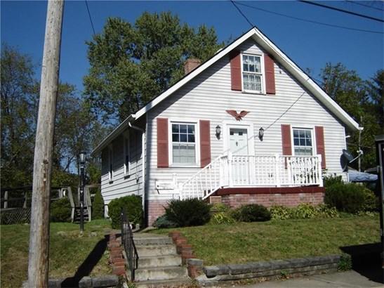 1724 Juniata Street, Natrona Heights, PA - USA (photo 1)