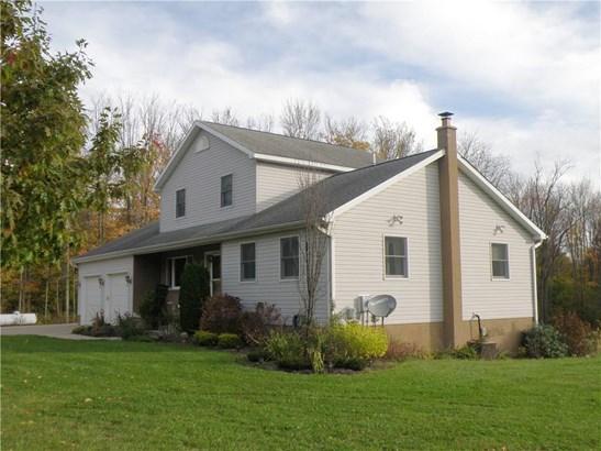 11091 Lay Road, Edinboro, PA - USA (photo 2)