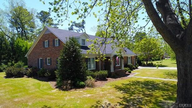 114 Havenwood Drive, Camden, NC - USA (photo 5)
