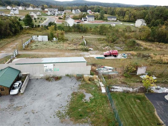 7518 Lincoln Highway, Abbottstown, PA - USA (photo 4)