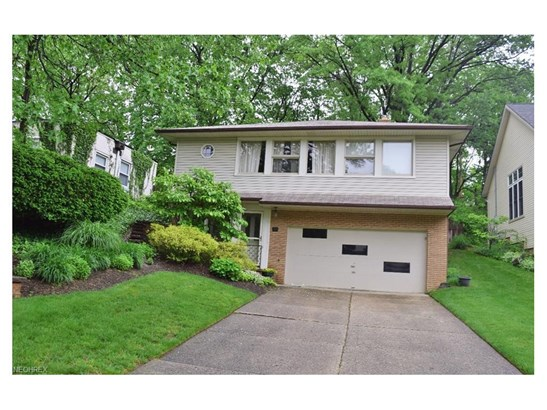 3715 Meadowbrook Blvd, University Heights, OH - USA (photo 1)