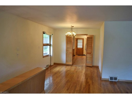 3715 Meadowbrook Blvd, University Heights, OH - USA (photo 4)