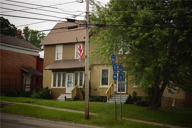 34 Main Street, Sinclairville, NY - USA (photo 2)