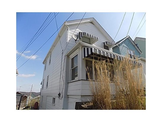 202a Holmes Street, Vandergrift, PA - USA (photo 2)
