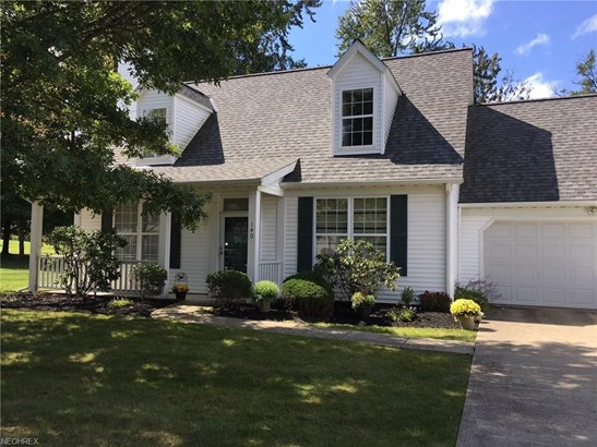 140 Pebblebrook Dr, Willoughby Hills, OH - USA (photo 1)