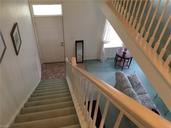 140 Pebblebrook Dr, Willoughby Hills, OH - USA (photo 3)