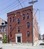 4514 Plummer St, Pittsburgh, PA - USA (photo 1)