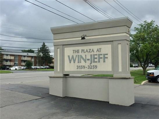 3259 Winton Road South, Henrietta, NY - USA (photo 2)