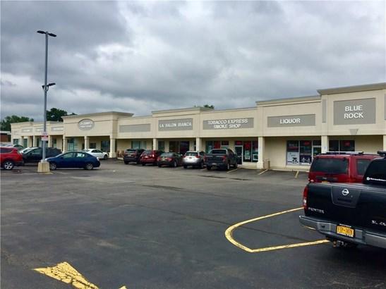 3259 Winton Road South, Henrietta, NY - USA (photo 3)