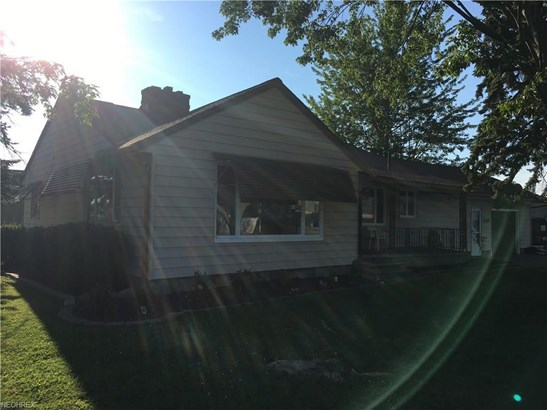 2780 Utica Ave, Lorain, OH - USA (photo 1)