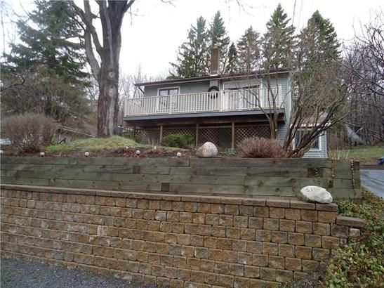 5915 East Lake Road, Conesus, NY - USA (photo 3)