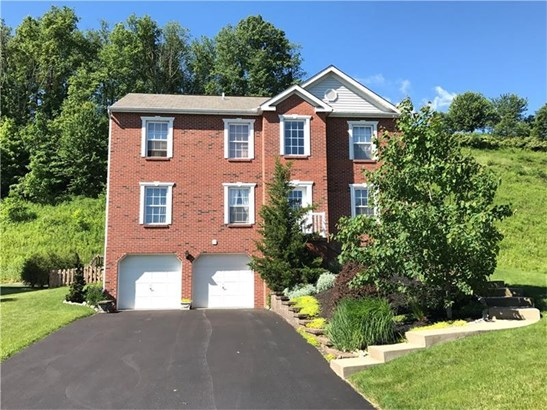 593 Sunrise Dr, Leechburg, PA - USA (photo 2)