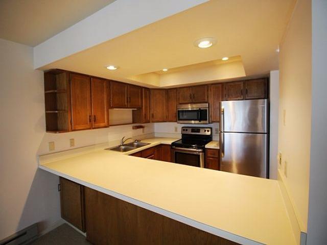 402 Edgewater Drive 402, Westfield, NY - USA (photo 5)
