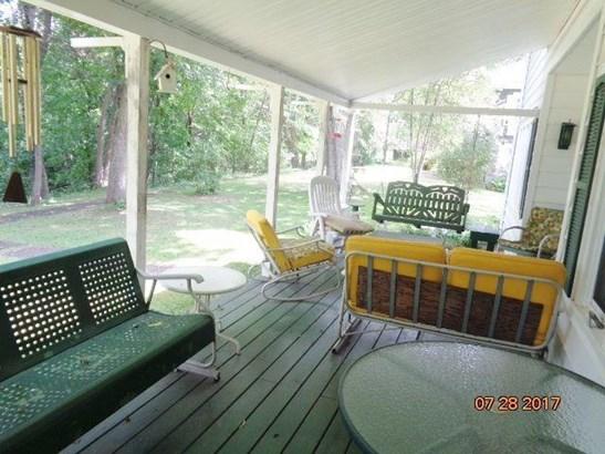 11016 Fairview Drive, Gowanda, NY - USA (photo 3)