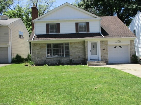 3926 Princeton Blvd, South Euclid, OH - USA (photo 1)