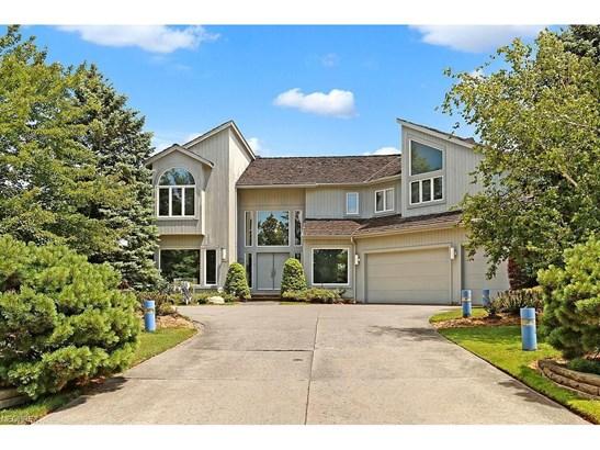 3161 Willow Ln, Beachwood, OH - USA (photo 1)