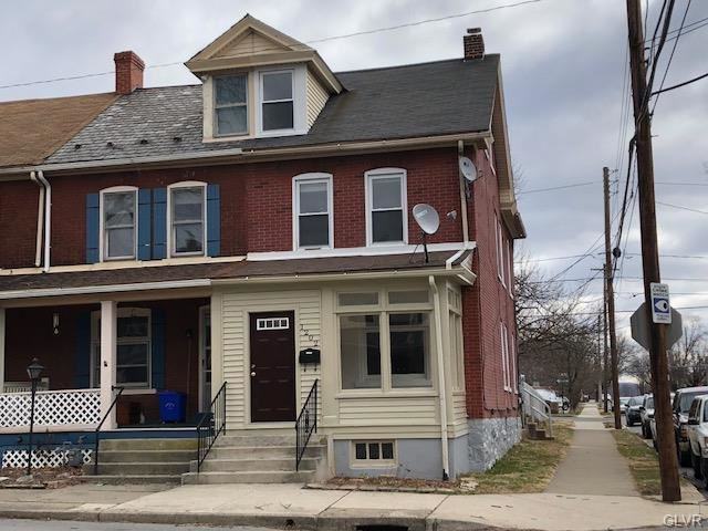 1202 Maple Street, Bethlehem, PA - USA (photo 1)