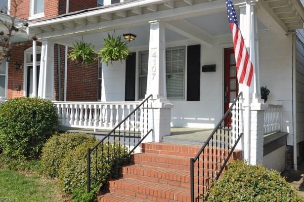 4107 Newport Ave, Norfolk, VA - USA (photo 2)