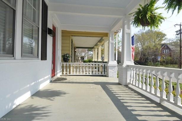 4107 Newport Ave, Norfolk, VA - USA (photo 3)