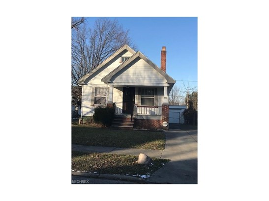 952 Whitby Rd, Cleveland Heights, OH - USA (photo 1)