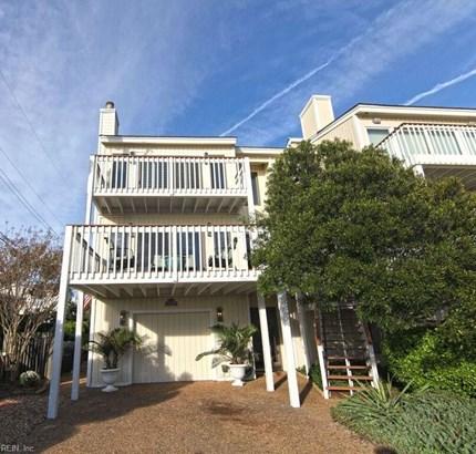 5707 Ocean Front Ave, Virginia Beach, VA - USA (photo 1)