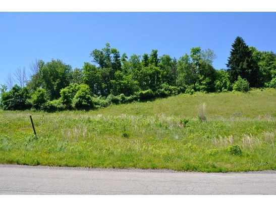 107 Field Brook Lane (lot 3), Richland, PA - USA (photo 1)