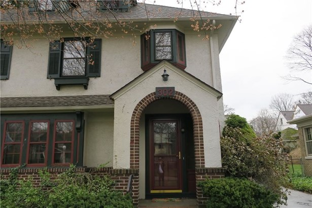 302 Beresford Road, Rochester, NY - USA (photo 3)