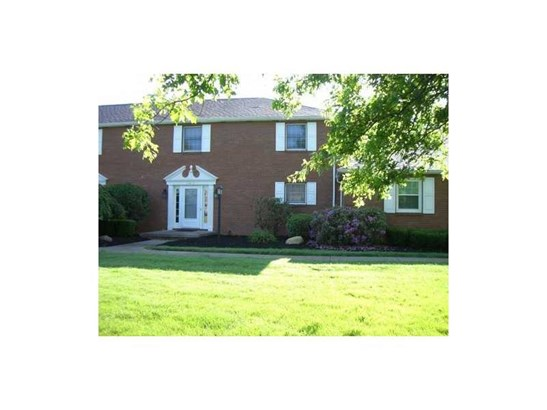 116 Clubhouse Drive C, W Middlesex, PA - USA (photo 1)
