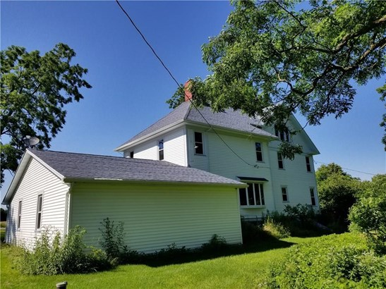 11137 Buckman Road, Pavilion, NY - USA (photo 2)