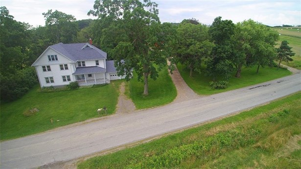 11137 Buckman Road, Pavilion, NY - USA (photo 3)