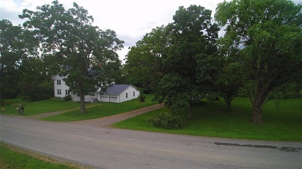 11137 Buckman Road, Pavilion, NY - USA (photo 4)