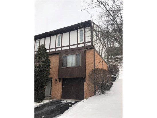 235 Thornberry Dr, Ross, PA - USA (photo 1)