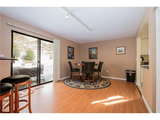 235 Thornberry Dr, Ross, PA - USA (photo 3)
