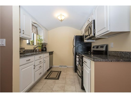 235 Thornberry Dr, Ross, PA - USA (photo 5)