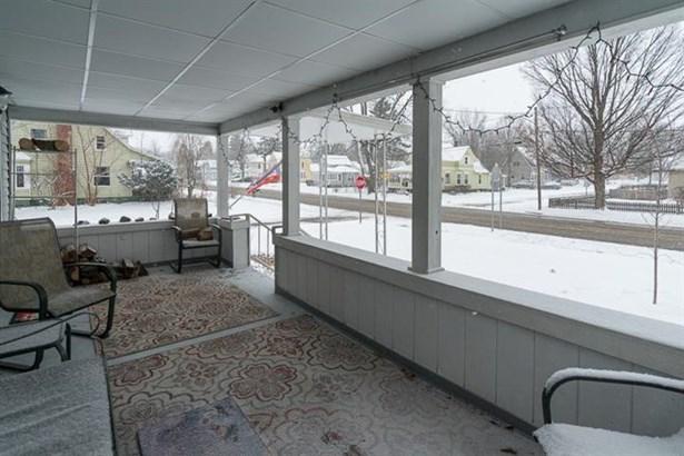 225 South Clinton, Stockbridge, MI - USA (photo 3)