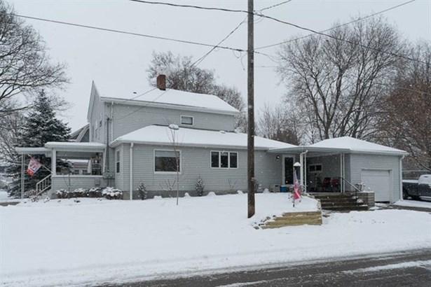225 South Clinton, Stockbridge, MI - USA (photo 4)