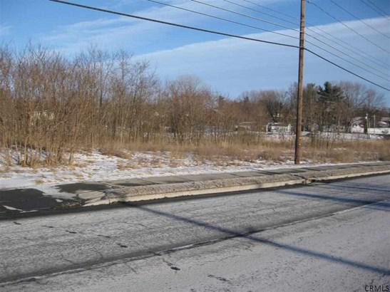367 Columbia Turnpike, East Greenbush, NY - USA (photo 1)
