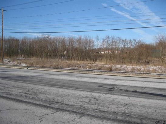 367 Columbia Turnpike, East Greenbush, NY - USA (photo 4)