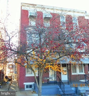 520 Wallace St, York, PA - USA (photo 1)