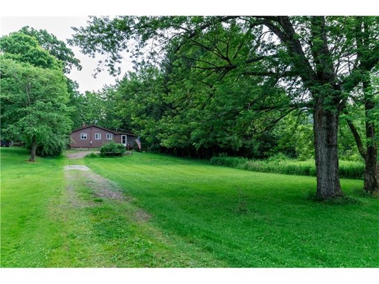 398 Jefferson Trail, Chalk Hill, PA - USA (photo 3)