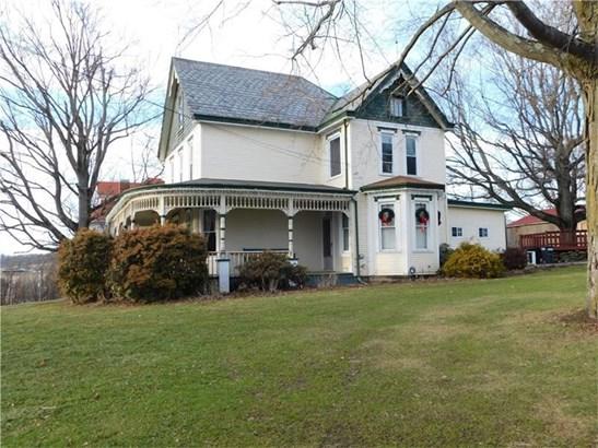 2921 Main St, Beallsville, PA - USA (photo 1)