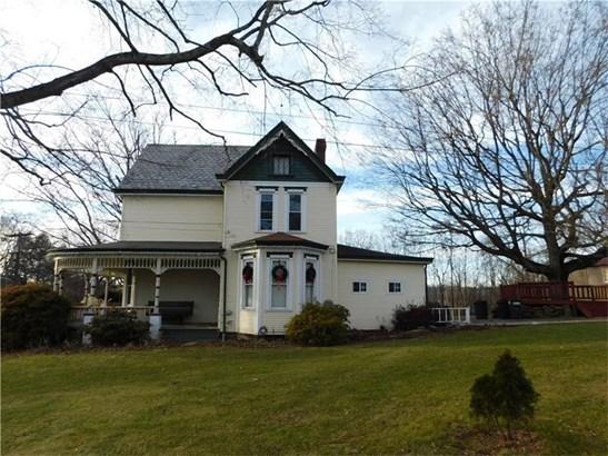 2921 Main St, Beallsville, PA - USA (photo 2)