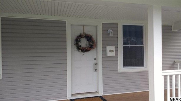 337 Wilson Avenue, Ambridge, PA - USA (photo 3)