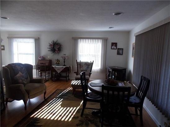 103 Timberlane Drive, Ligonier, PA - USA (photo 3)