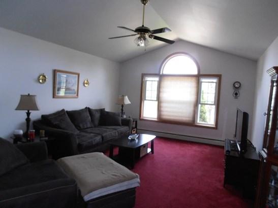 190 Fairfield Ave, Seneca, PA - USA (photo 3)
