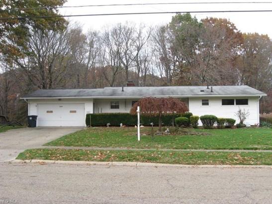 2299 Burnham Rd, Fairlawn, OH - USA (photo 1)