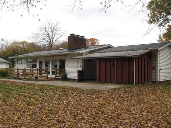 2299 Burnham Rd, Fairlawn, OH - USA (photo 3)
