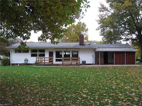 2299 Burnham Rd, Fairlawn, OH - USA (photo 4)